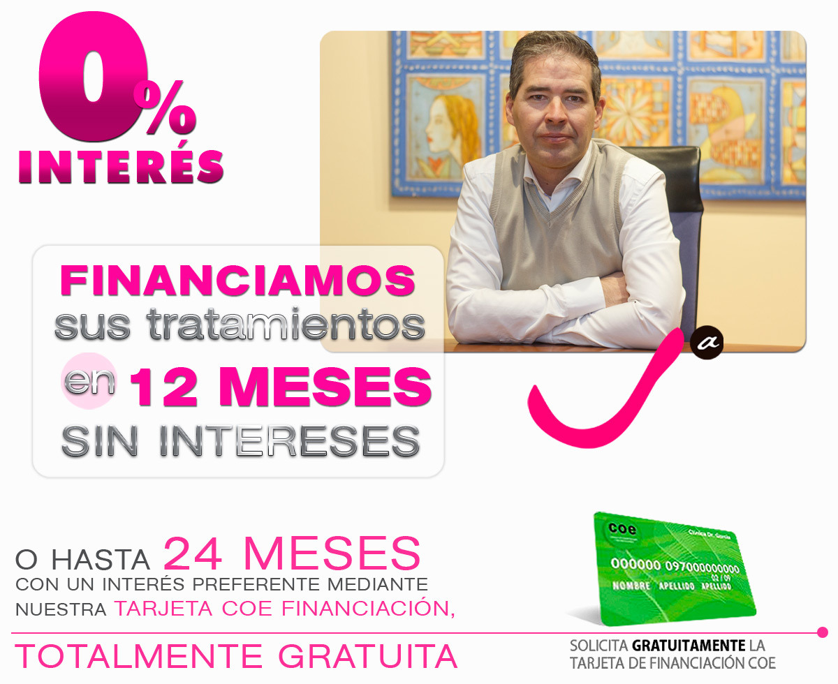 parche-financiacion-clinica-dental-sin-intereses-02